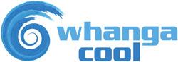Whanga Cool