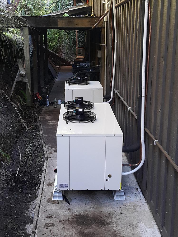 Refrigeration Pauanui