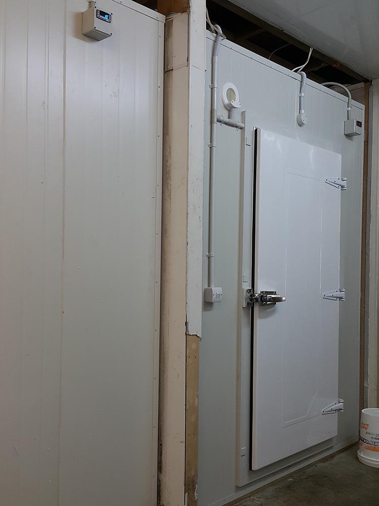 Refrigeration Tairua