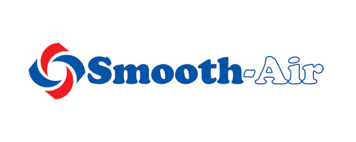 SmoothAir