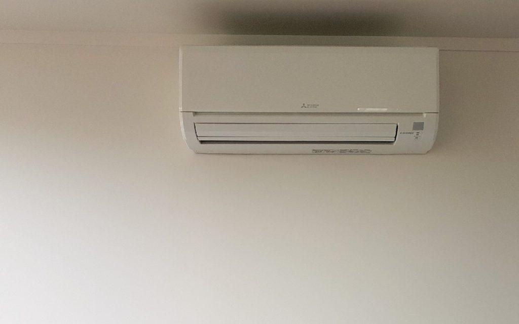 heat pump service whangamata
