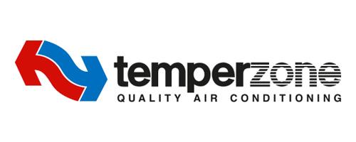 temperzone air-conditioning whangamata pauanui tairua